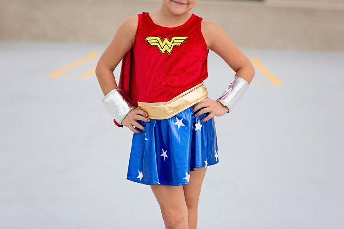 10 Tips for Capturing Photos of your Child in their Halloween Costume. www.stacymaephotography.com