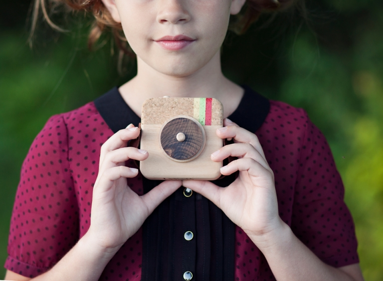 photography class for moms in NJ